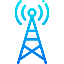 fixed-wireless-tower