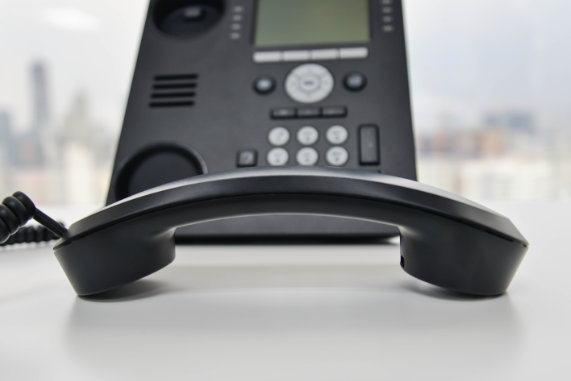 ip-voice-and-voip-phones